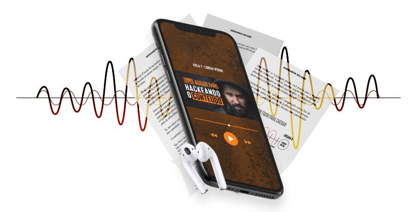 1 audio